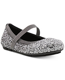 Michael Kors Toddler Girls Rover Dax Mary Jane Shoes