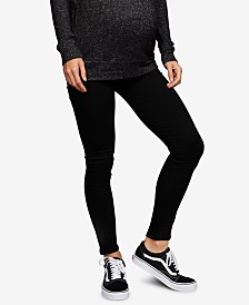 Citizens Of Humanity Maternity Skinny Jeans
