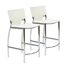 Vinnie Counter Stool (Set Of 2), Quick Ship