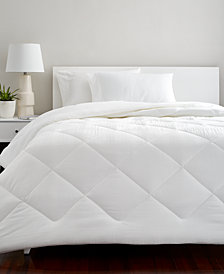 Goodful™ Hygro Cotton Temperature Regulating Comforters,Pillows & Pad Collection