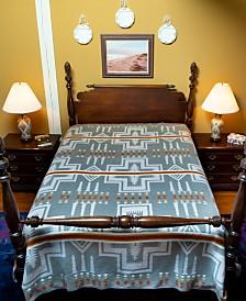 Beacon Agawam Twin Blanket