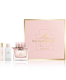 3-Pc. My Burberry Blush Gift Set