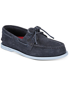 Sperry Men's A/O 2-Eye Daytona Boat Shoes