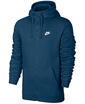 Nike Hoodies  Shop Nike Hoodies - Macy s fa1f199559