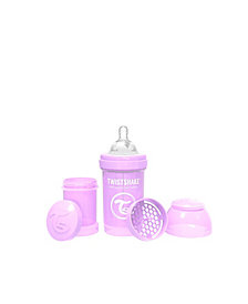 Twistshake Anti-Colic 180ml and 6oz