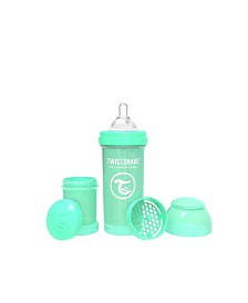 Twistshake Anti-Colic 260ml and 8oz