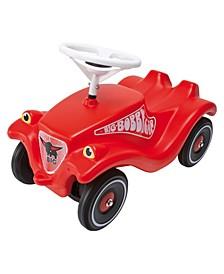 BIG - Classic Bobby Ride On Car