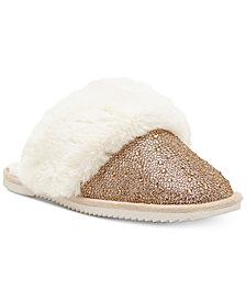 Jessica Simpson Jessenia Slippers
