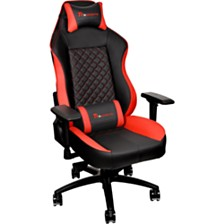 Thermaltake Tt eSports GT Comfort C500 Gaming Chair