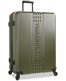 """Groveton 29"""" Hardside Spinner Suitcase"""