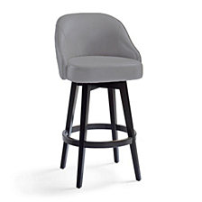 Stanford Bar Stool (Set Of 2), Quick Ship