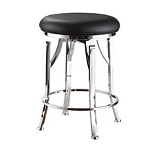 "Susannah 24"" Counter Stool, Quick Ship"