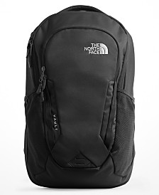 The North Face Men's Vault Backpack