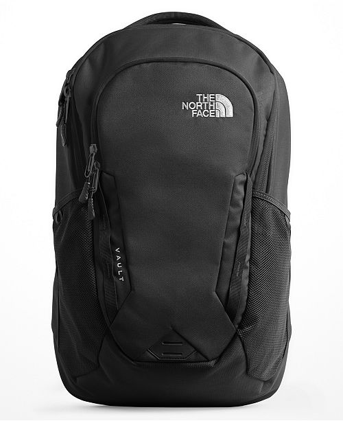 5027ef64c4 The North Face Men s Vault Backpack   Reviews - All Accessories ...
