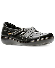 Collection Women's Ashland Spin Flats