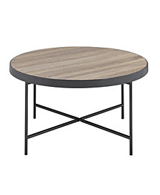Bage Coffee Table