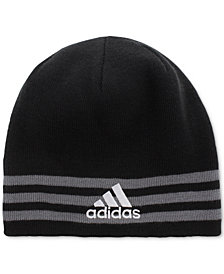 adidas Men's Eclipse ClimaWarm® Reversible Beanie