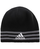 adidas hat - Shop for and Buy adidas hat Online - Macy s fa60b7315a99