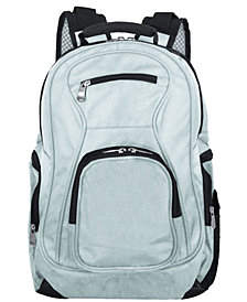 "19"" Laptop Backpack"