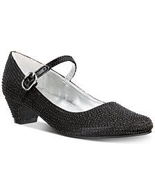 Nina Little & Big Girls Zelia Shoes