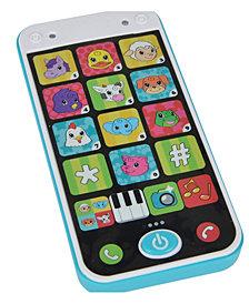 Simba Abc Smart Phone