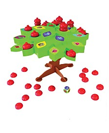 Simba Toys - Games And More Tricky Tree Game