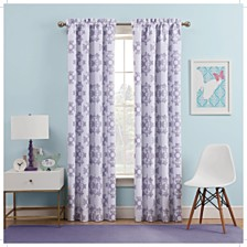 Waverly Kids Ipanema Blackout Window Curtain