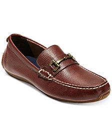 Cole Haan Men's Somerset II Link Bit Loafer