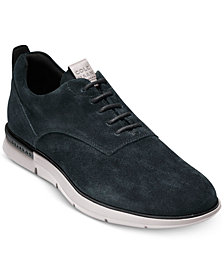 Cole Haan Men's Grand Horizon Oxfords II