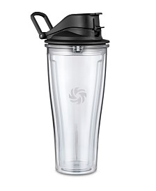Vitamix®  20-Ounce Travel Cup