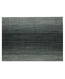 "Chilewich Ombre Table Mat 14"" x 19"""