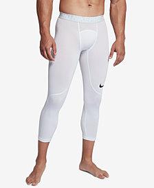 Nike Men's Dri-FIT Pro Compression Tights