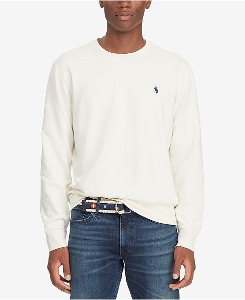 Fit Long Classic T Sleeve Shirt Men's 0ymNnOv8wP