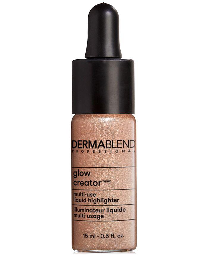 Dermablend - Glow Creator Multi-Use Liquid Highlighter