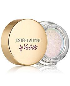 Estée Lauder Violette 2.0 Eye Gloss, 0.12-oz.