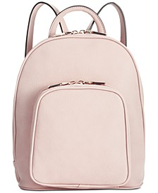 INC Farahh Backpack, Created for Macy's