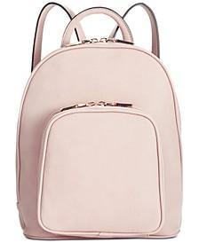 INC Farahh Backpack, Created for Macy's