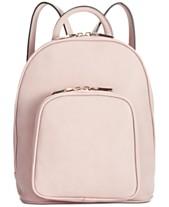 68089005b2 Pink Handbags - Macy s