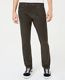 Levi's® 512™ Slim Taper Fit Jeans