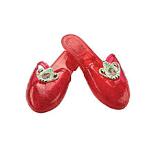 Elena of Avalor Elena Big Girls Shoes