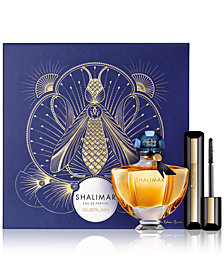 Guerlain 2-Pc. Shalimar Gift Set