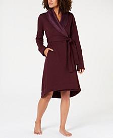 Duffield II Wrap Robe