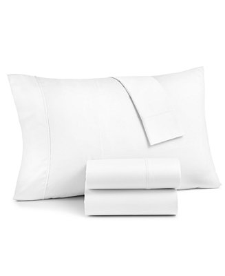 Grayson 4 Pc Extra Deep Sheet Sets, 950 Thread Count Cotton Blend by General