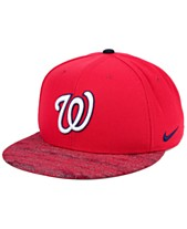 a8f1407c826c3 washington nationals hats - Shop for and Buy washington nationals ...