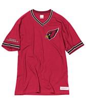 c026d8f4fec Mitchell   Ness Men s Arizona Cardinals Overtime Win Vintage ...