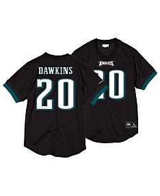 on sale 23303 51cdc Philadelphia Eagles Sports Jerseys - Macy's
