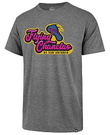 '47 Brand Men's San Antonio Missions Copa de la Diversion Club T-Shirt