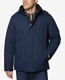 Men's 3-1 Systems Jacket