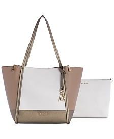 28dab411ec GUESS Handbags - Macy s