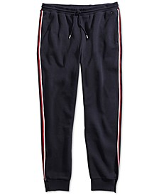 Women's Emma Joggers with Velcro® Closure